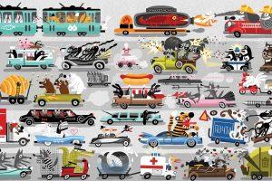 katerina portfolio cars REDUCED