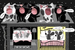 katerina portfolio cats mice REDUCED