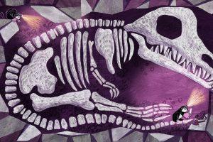 katerina portfolio mole squeleton REDUCED