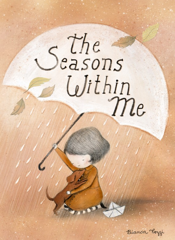 seasons within me cover