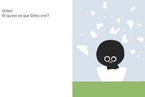 portfolio gilles2