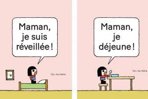 portfolio maman1