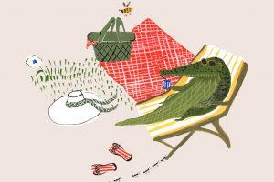 berry crocodile jpag