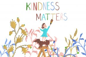 kindnessmatters_20210311 resized