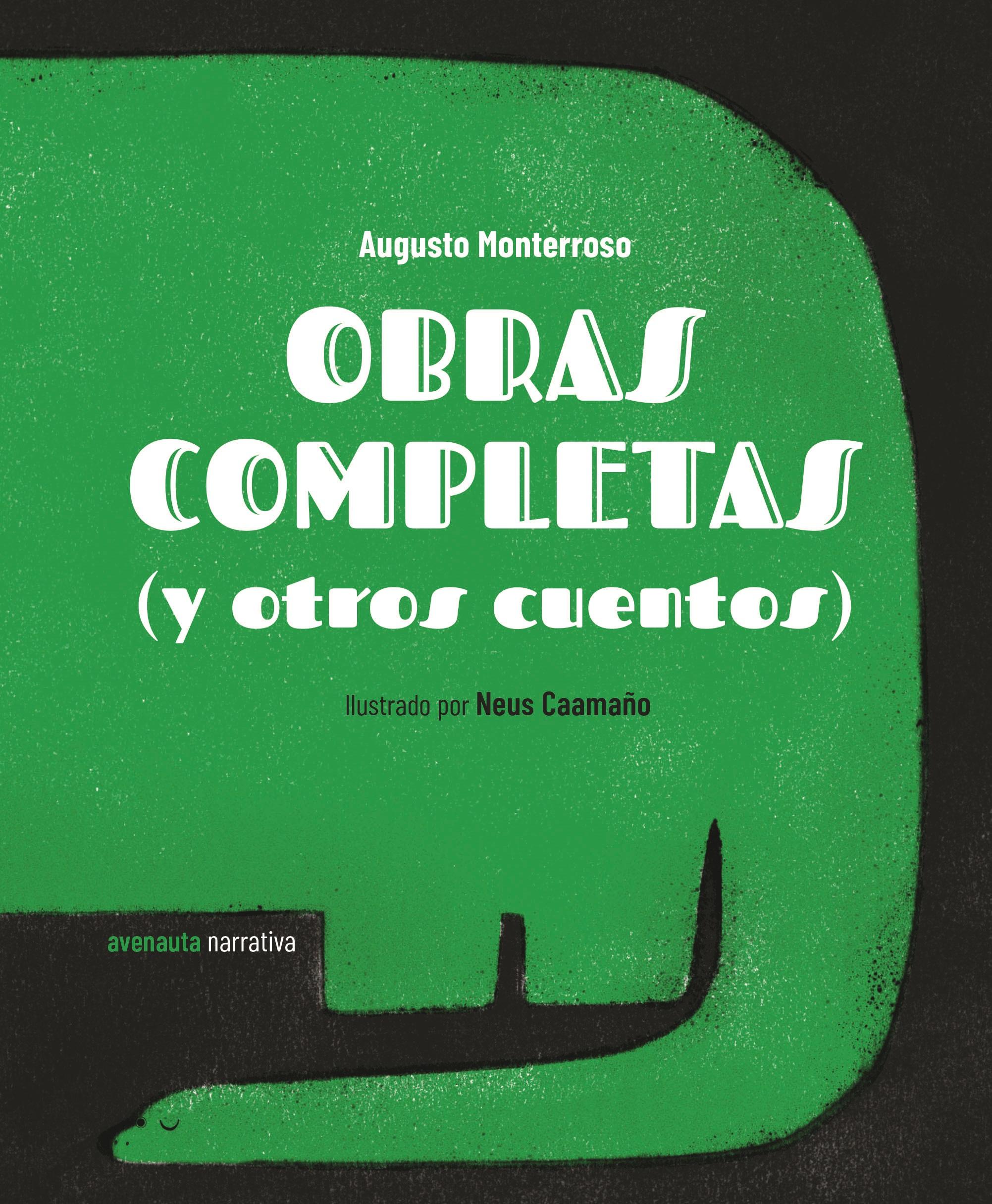 PORTADA_OBRAS COMPLETAS Y OTROS CUENTOS.indd