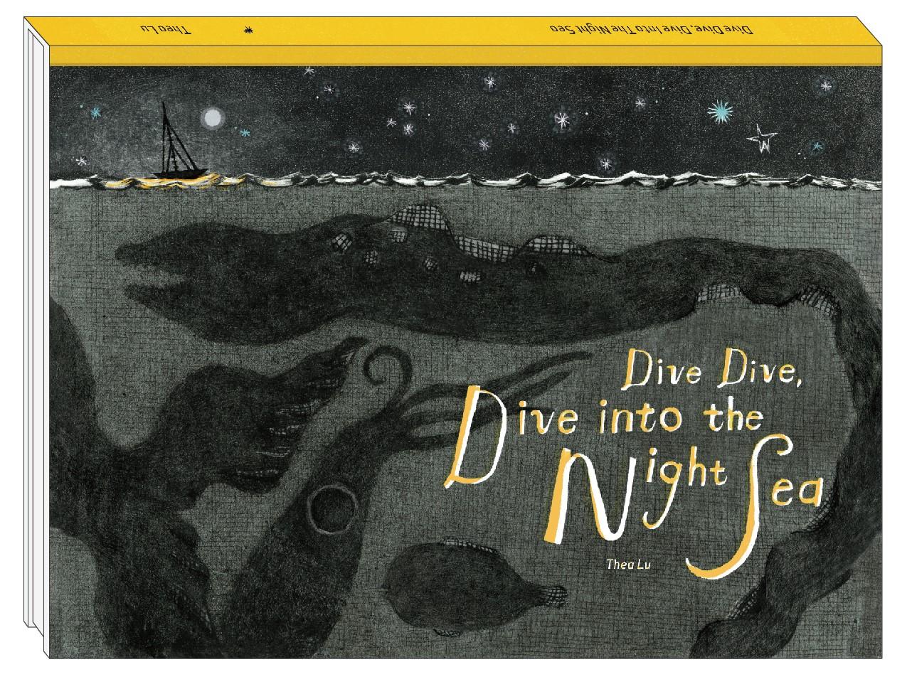cover dive website