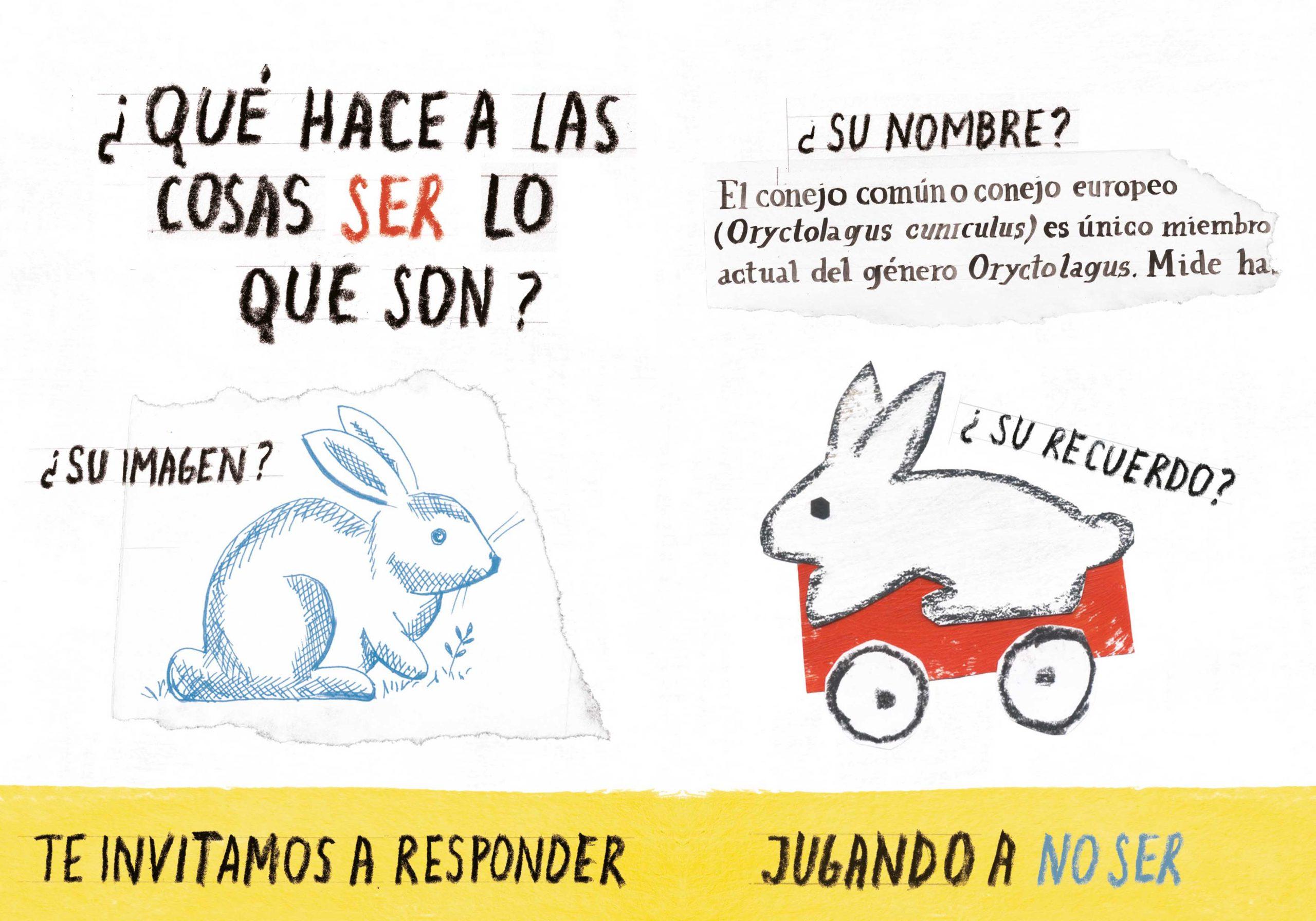 22_MANERAS DE NO SER.indd